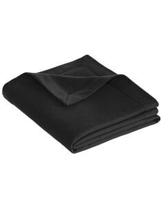 Gildan 12900 Black