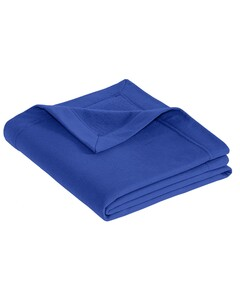 Gildan 12900 Blue