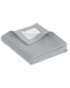 Gildan 12900 Gray