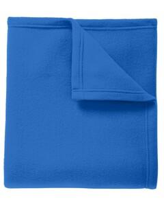 Port Authority BP60 Blue