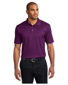 Port Authority K528 Purple