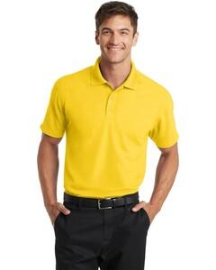 Port Authority K572 Yellow