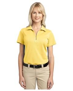 Port Authority L527 Yellow