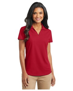 Port Authority L572 Red