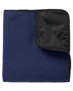 Port Authority TB850 Blue