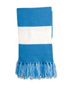 Sport-Tek STA02 Blue