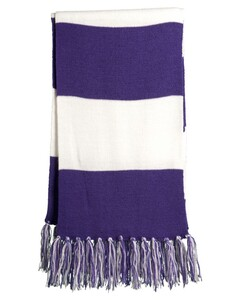 Sport-Tek STA02 Purple
