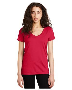 Women's Legacy V-Neck T-Shirt