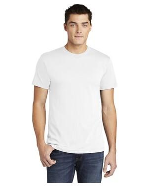 Poly-Cotton T-Shirt