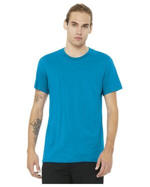 Unisex 100% Cotton T-Shirt