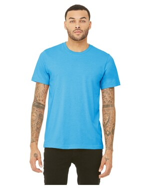 Unisex Triblend Short Sleeve T-Shirt