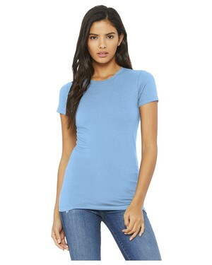 Women's The Favorite T-Shirt