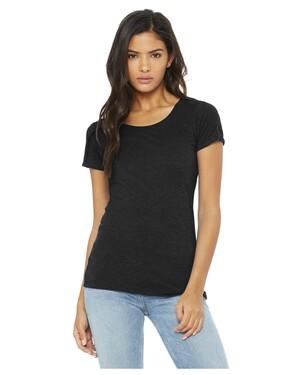 Women's Triblend Short Sleeve T-Shirt