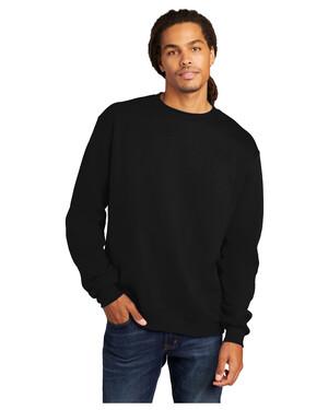 Champion Eco Fleece Crewneck Sweatshirt