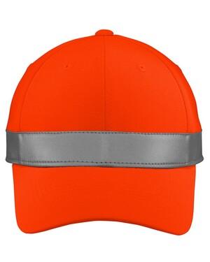 ANSI 107 Safety Cap