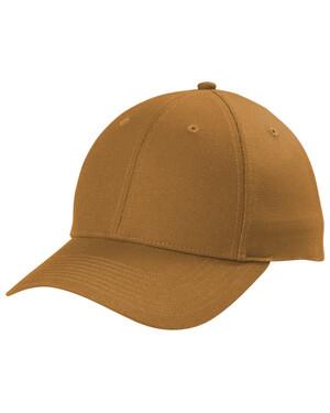 CornerStone Canvas Cap
