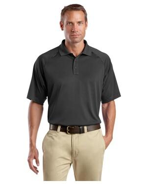 Tall Select Snag-Proof Tactical Polo Shirt