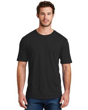 Mens Perfect Blend  Crew T-Shirt