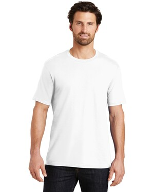 Perfect Weight 100% Cotton T-Shirt