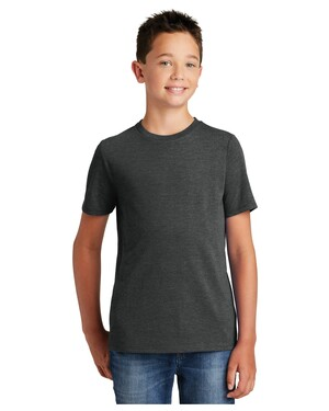 Youth Perfect Tri  Crew T-Shirt
