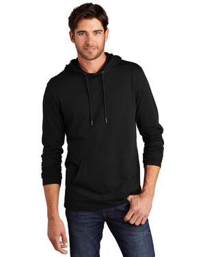 Featherweight French Terry Hoodie