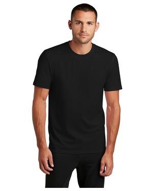 District Flex T-Shirt