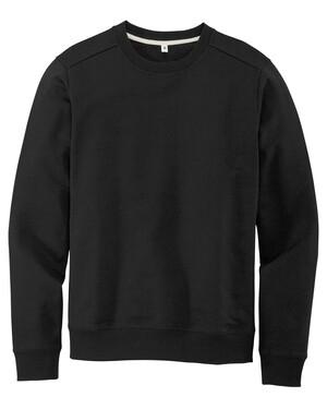 District Re-Fleece Crewneck Sweatshirt