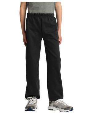 Youth Heavy Blend  sweatpants