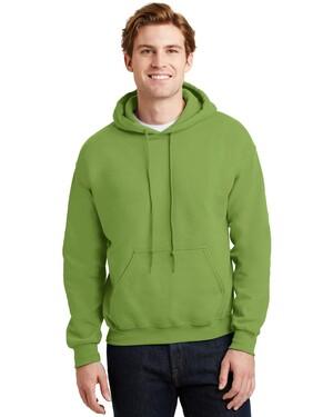 Heavy Blend Pullover Hoodie
