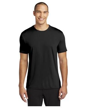 Performance Core T-Shirt.