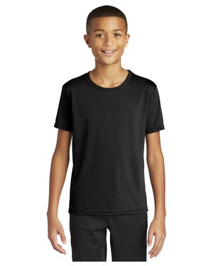 Performance Youth Core T-Shirt