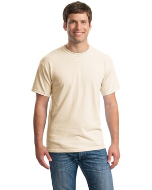 5.3 oz Heavy Cotton T-Shirt
