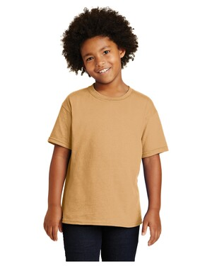 Youth T-Shirt Heavy Cotton