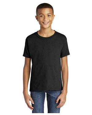 Youth Softstyle T-Shirt.
