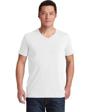 Softstyle  V-Neck T-Shirt.