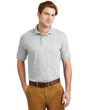 Polo Shirt 50/50 Cotton/Polyester