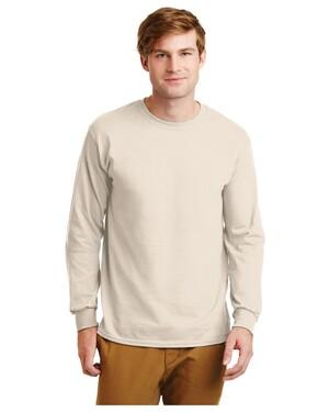 Long Sleeve T-Shirt 6.1 oz Ultra Cotton