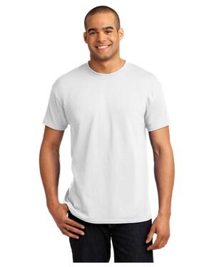 50/50 ComfortBlend T-Shirt