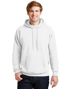 7.8-oz. ComfortBlend Pullover Hoodie