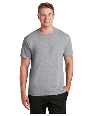 Sport 100% Polyester T-Shirt