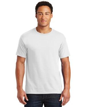 Dri-Power Active 50/50 Cotton/Poly T-Shirt