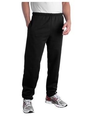 SUPER SWEATS Sweatpant with Pockets.