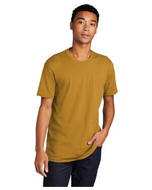 100% Cotton Unisex T-Shirt