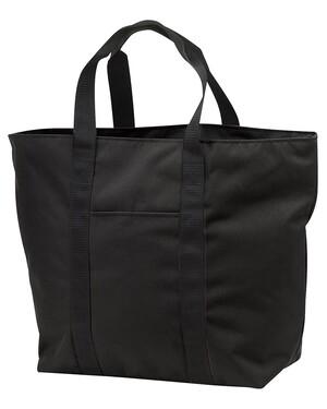 All Purpose Tote Bag