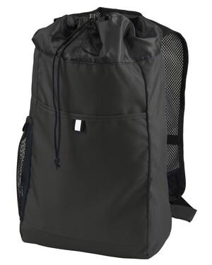 Port Authority Hybrid Backpack.