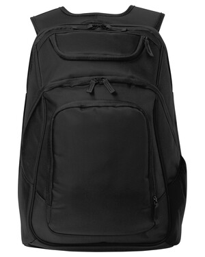 Exec Backpack.