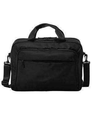 Exec Briefcase