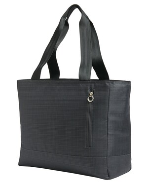 Ladies Laptop Tote Bag