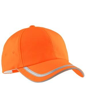 Safety Cap.