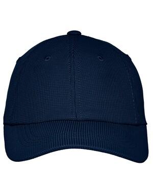 Cool Release Cap.